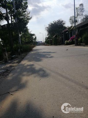 cho thuê nhà xưởng tại Vĩnh Phú Thuận An Bình Dương diện tích từ 400-1200m