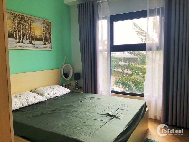 Cho thuê căn hộ chung cư Ecopark giá tốt nhất