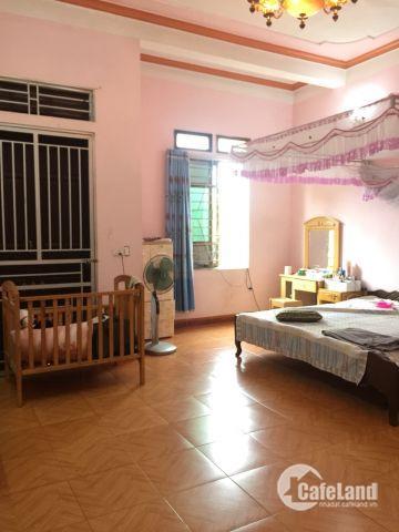 Bán nhà Tam Lộng, Bình Xuyên,Vĩnh Phúc. 3 tầng, 4 phòng ngủ, giá 1,4 tỷ. LH: 0989916263