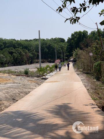 TÂM ĐIỀM 2019 – PHỐ VÀNG THĂNG HOA SKY CENTER CITY III