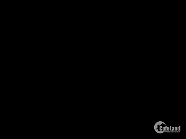 BÁN ĐẤT CHÍNH CHỦ MẶT TIỀN NGUYỄN THỊ RÀNH, CỦ CHI, SHR, 700M2 GIÁ 1 TỶ 150, LH 0888071472