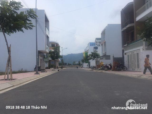 Bán nhà KĐT Lê Hồng Phong 1 Nha Trang chỉ 4 tỷ, liên hệ để biết thêm.