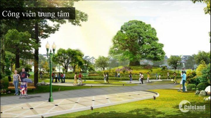 Sentosa villas Mũi Né Thiên Đường Nghỉ Dưỡng 0901447771