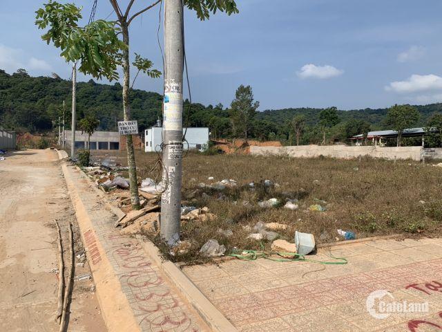 Gấp! Bán Đất Phú Quốc 137m2 Giá Rẻ Cực Sốc Sổ Hồng Uy Tín