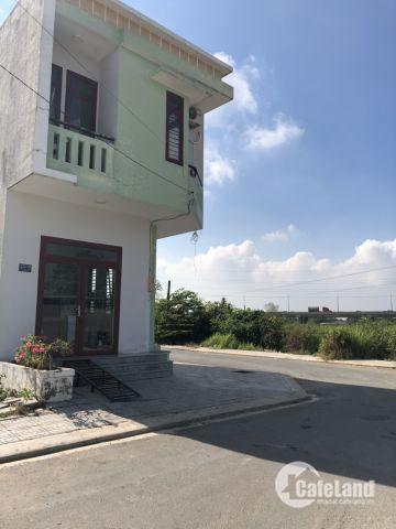 Cần tiền bán gấp lô đất Eco 6 Trường Lưu. giá 2.4 tỷ. LH: 0909314308