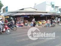 Gia đình định cư Nhật bán gấp đất đh Việt Đức,Sát khu công nghiệp,chợ