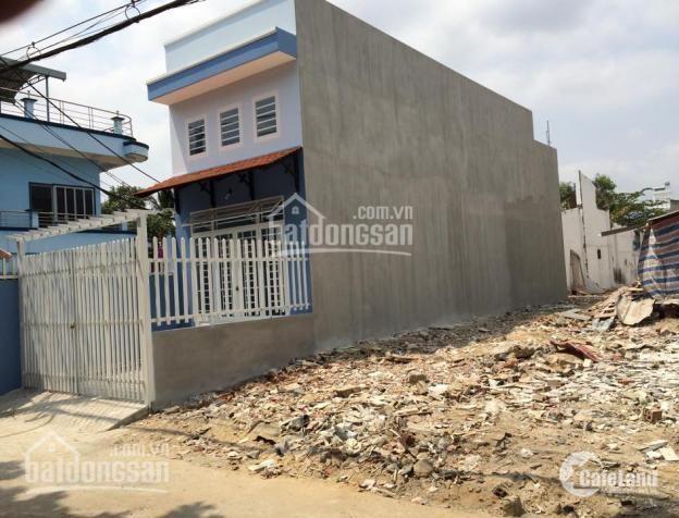 Vị trí vip 300m2 đất kế trường học, đường nhựa 25m giá chỉ 640 triệu.