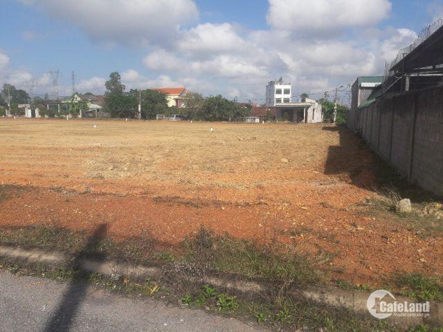 cơ hội mới đầu tư đất nền tại huế, liên hệ văn tá đất xanh 0899204129