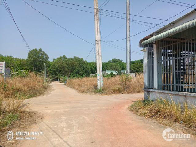 Đất Tân Định Vị Trí đẹp Ngon , Bổ &  Rẻ . Số lượng không còn nhiều