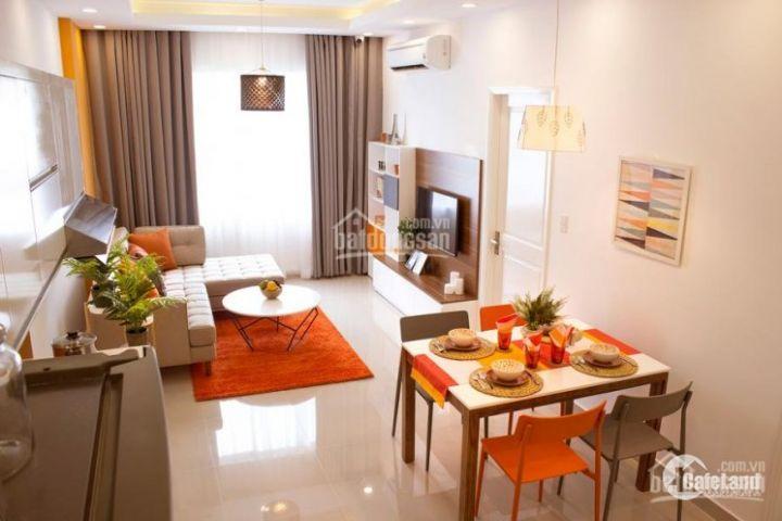 HOT! Chính chủ cần bán căn hộ Richmond City 2pn 2wc quy 2 nhận nhà giá chỉ 2ty5 đồng  LH: 0903414059