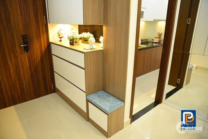 Chính chủ bán căn hộ Phú Đông Premier B33-10, chỉ 500tr