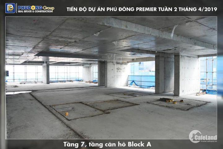 Bán căn hộ Phú Đông Premier view hồ bơi, liên hệ Hồng Ngọc 0844749797