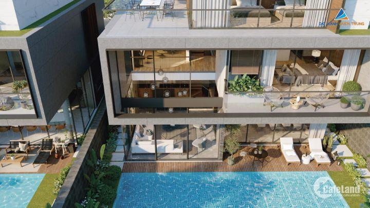 Bán  nhà gấp Nguyễn Chí Thanh, nhà mới ,đường rộng ô tô có thể lưu thông qua lại ,về chỉ việc ở luôn, 80m2 X 4 tầng.