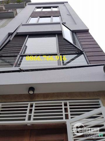 Bán nhà Phú Lương, Phú Lãm , gần tiểu học Phú Lương (3 tầng * 35m2) giá 1.18 tỷ SĐCC LH 0866.766.916* Diện tích: 35m2.