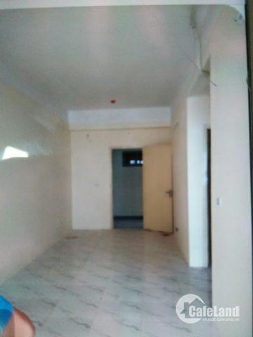 Cần tiền bán nhanh căn hộ tầng thấp- tầng 6.giá rẻ