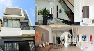 Bán nhà 2 lầu Xuân Thới Thượng Hóc Môn đường Dương Công Khi Giá: 1,98 tỷDiện tích: 100 m2
