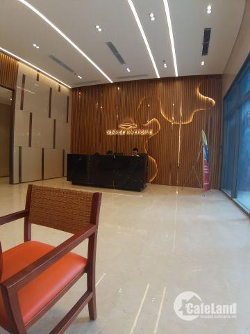 Bán căn hộ Sunrise Riverside 96m2 căn 3PN 2WC giá 3,1 tỷ, nhà mới 100%. LH 0938 011 552