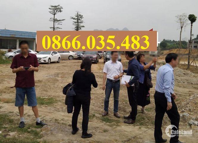 Bán lô ngoại giao dự án Eco Valley resort Hòa Bình. LH 0866035483