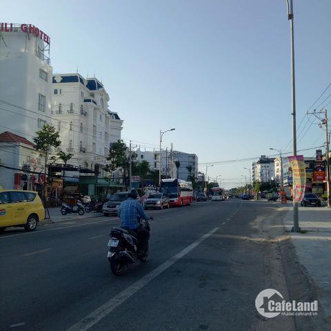 Bán Gấp Resort đường Trần Hưng Đạo, thị trấn Dương Đông, huyện Phú Quốc, Kiên Giang