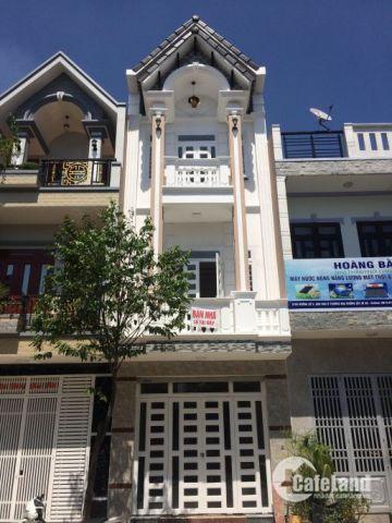 Bán nhà mặt tiền Nguyễn Chí Thanh, Q10, 125m2 chỉ 3,9 tỷ. Liên hệ: 0799.820.314 gặp anh Nguyên