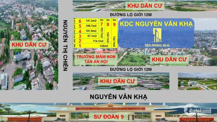 Bán nhà 1/ đường 100 Bình Thới, phường 14, quận 11 giá rẻ