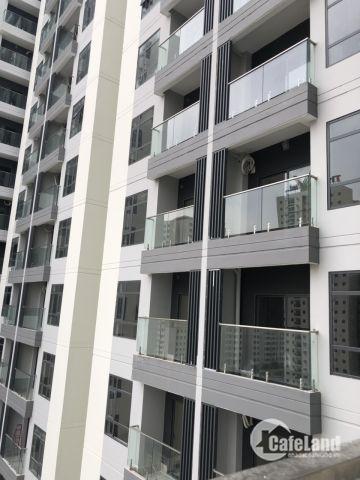 Bán căn hộ Cao cấp ở liền Q2.TPHCM.DT 70m,2PN.Ngay Trung tâm Q2.