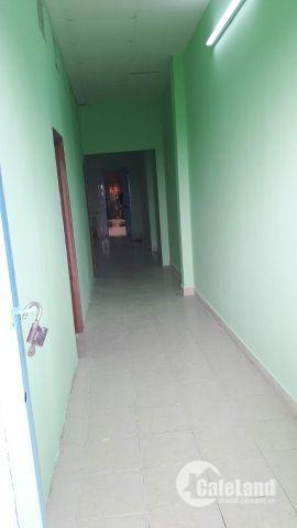 Bán căn hộ 2pn 102m2 mt võ văn kiệt