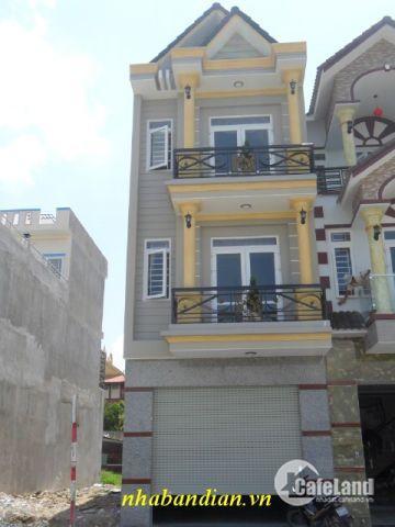 Cần bán nhà mặt tiền đường Nguyễn Hiền, quận 3. DT 145m2.Giá 1.5 tỷ Lh 0826831350