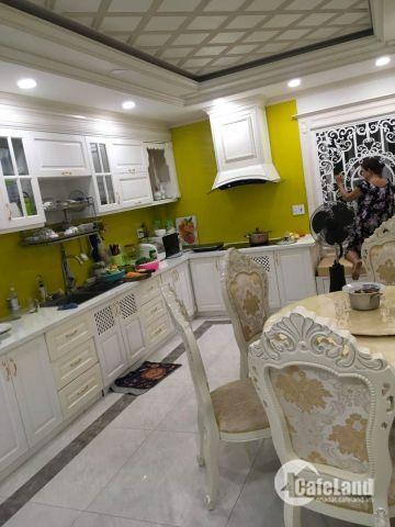 bán nhà MT trần văn kiểu nhà mới hoàn công,4.18m, sổ hồng riêng