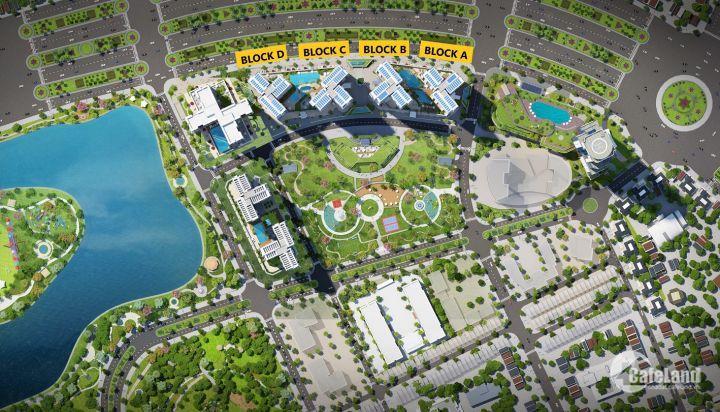 Bán gấp căn hộ Ecogreen, ngay mặt tiền Nguyễn Văn Linh, 65m2, 2PN, 2wc, Giá 2,8ty Lh 0902557776