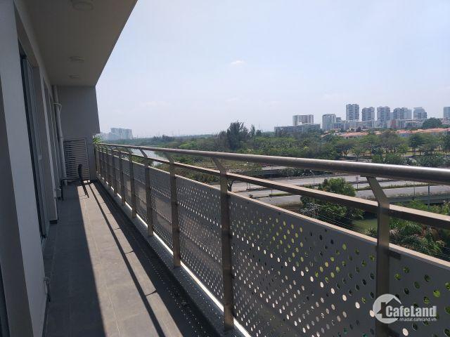Chuyển nhượng gấp căn hộ Scenic Valley 01 diện tích 101m2 đang có hợp đồng thuê