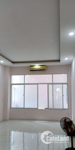 Bán nhà KDC Nam Long Phú Thuận quân 7, DT 80m2 giá 6,95tỷ Liên hệ Huy 0916887727
