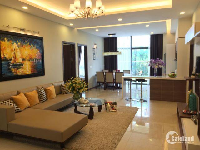 Nhận đặt chỗ dự án Hoa Lâm(AIO) Cạnh AEON Bình Tân, Đường Tên Lửa