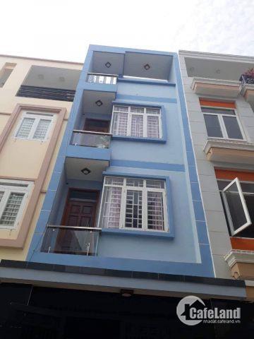 bán nhà phố Bình Tân, DT, 147.9m, Giá 4.3 tỷ thương lượng, LH, 0933334829