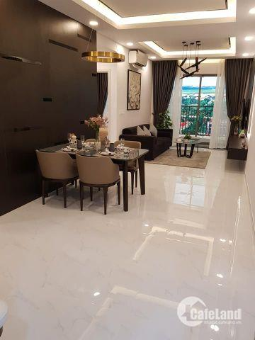 Suất căn đẹp tầng 10 view hồ bơi block B dự án Cộng Hoà Garden B10.16 chỉ 2,82 tỷ vat Lh 0938677909