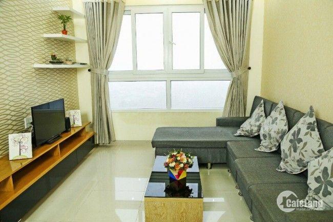Bán CH Celadon City ngay Aeon Tân Phú nhận nhà ở ngay 1.500.000.000 đ