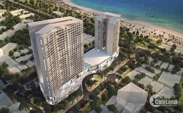 Hưng Thịnh chính thức nhận đặt chỗ dự án Condotel Liberty Central Quy Nhon giá 900 tr/căn 35m2 sõ hữu lâu dài. LH 0932101106
