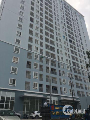 Bán căn hộ 2 phòng ngủ, 76m2 chung cư CT36 Xuân La, Tây Hồ, Hà Nội 2.25 tỷ. LH 0972015918