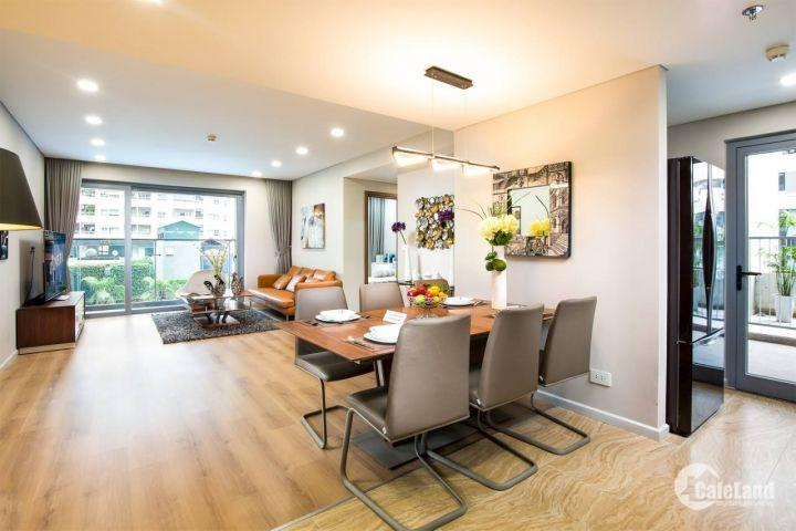 Chính chủ cần bán gấp căn hộ 0816 Rivera Park – 2.5 tỷ 2PN 74m