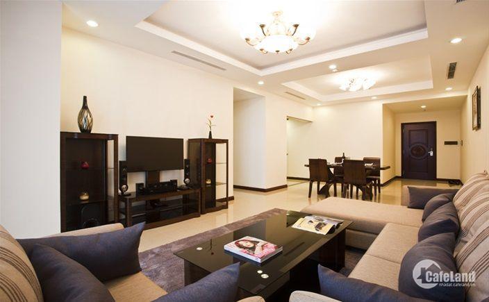 Chính chủ cần bán căn hộ 1008 2PN 72m view sông Hồng 3.3 tỷ - The Link 345