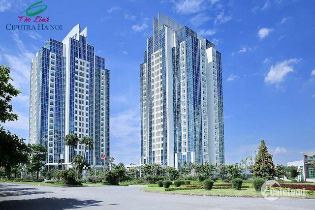 Chính chủ bán cắt lỗ căn hộ 1010 3PN 115m The Link 345 Ciputra 4.1 tỷ view sông Hồng