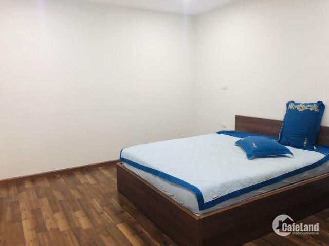 Bán gấp căn hộ 3ngủ tại Goldmark city