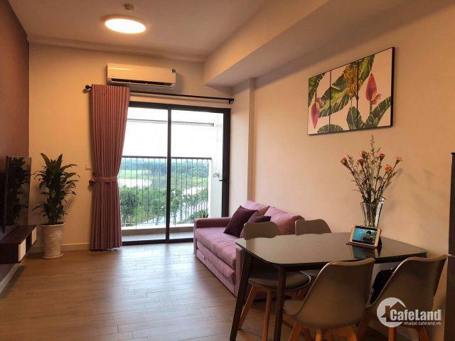 Bán căn hộ chung cư Westbay Ecopark giá tốt nhất lh 0966021098