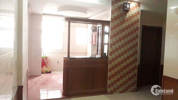 Cần bán căn hộ Chung cư thương mại Quang Trung Lotus Tower - Vinh - Nghệ An