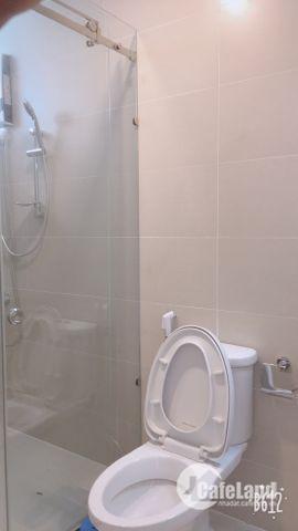 Cần sang nhượng căn hộ nghỉ dưỡng Vũng Tàu Melody, view đẹp, giá tốt LH 0915.774.139 Ms. Cẩm Tú