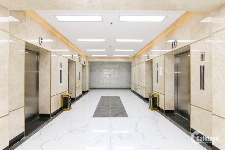 Căn hộ Vũng Tàu Melody, giá 2.3 tỷ, 78 m2, 2 phòng ngủ, 2 WC