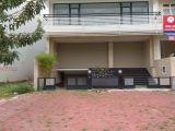 Nhà cho thuê mặt D1 Him Lam - Tân Hưng - Quận 7 Giá thuê : 2000 USD/tháng