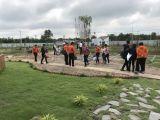 Bán đất nền dự án tại Eco Town Long Thành