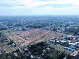 Cần bán đất nền khu đô thị đẳng cấp bậc nhất, Giá chỉ từ 820tr/nền, LH PKD 0937 847 467