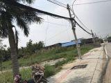 Kẹt nợ bán gấp giá hời 839m2 mặt tiền đường Nguyễn Văn Luông giá 2,63 tỷ. LH 093 4936 728